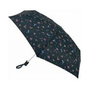 Fulton Humming Bird Tiny-2 Compact Umbrella